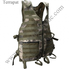 empire_bt_paintball_merc_tactical_molle_vest[4]